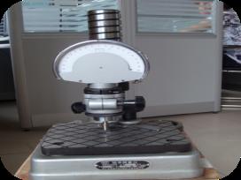轴承测量仪
